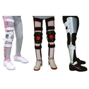 KAFO alat bantu kaki